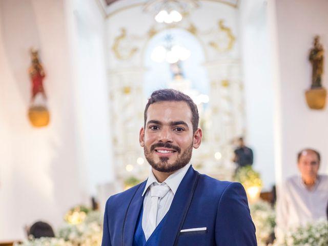 O casamento de Airton e Alessandra em Ilha de Itamaracá, Pernambuco 35