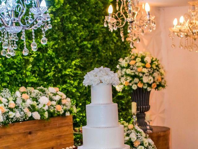 O casamento de Airton e Alessandra em Ilha de Itamaracá, Pernambuco 37
