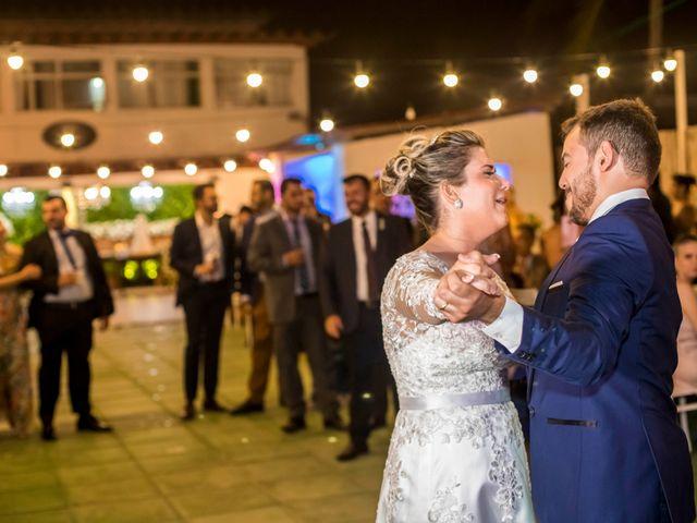 O casamento de Airton e Alessandra em Ilha de Itamaracá, Pernambuco 43