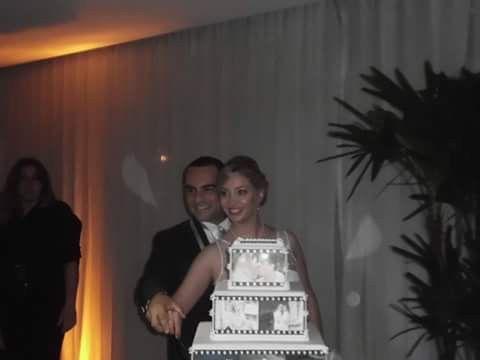 O casamento de Daniel e Luciane em Curitiba, Paraná 6