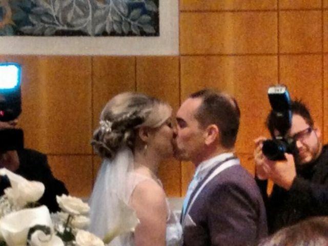O casamento de Daniel e Luciane em Curitiba, Paraná 20