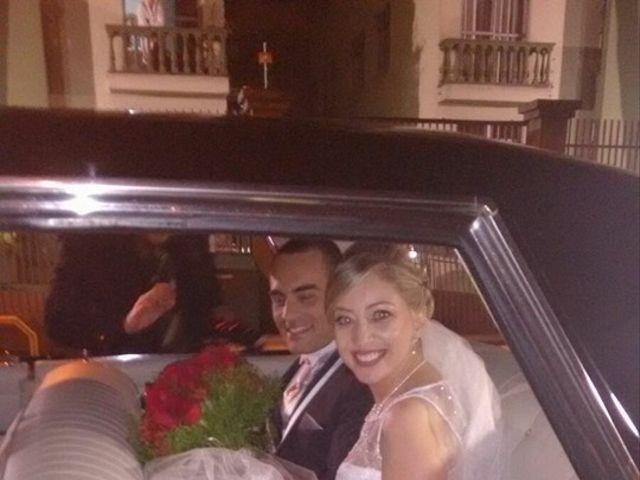 O casamento de Daniel e Luciane em Curitiba, Paraná 21