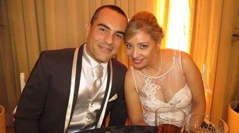 O casamento de Daniel e Luciane em Curitiba, Paraná 23