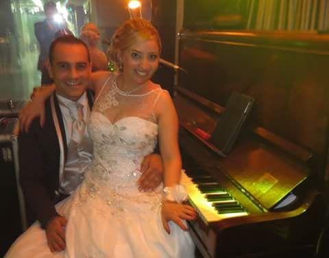 O casamento de Daniel e Luciane em Curitiba, Paraná 24