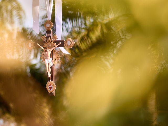 O casamento de Matheus e Pamela em Curitiba, Paraná 20
