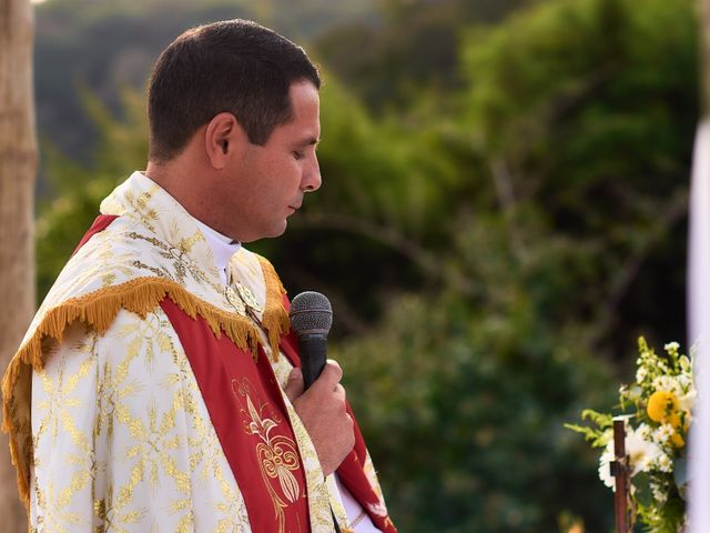 O casamento de Matheus e Pamela em Curitiba, Paraná 54