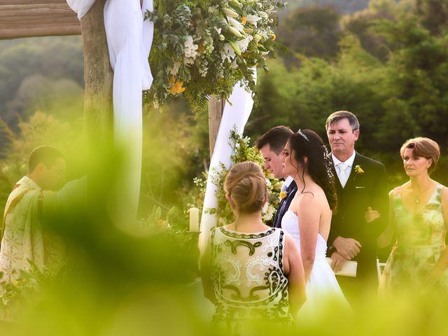 O casamento de Matheus e Pamela em Curitiba, Paraná 55