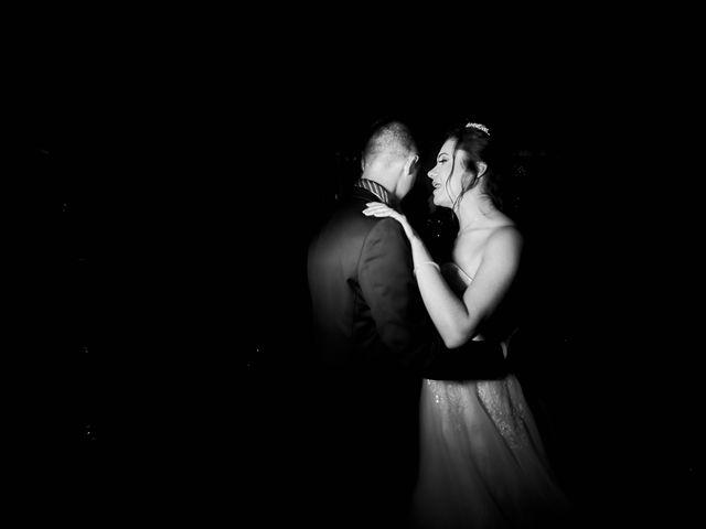 O casamento de Matheus e Pamela em Curitiba, Paraná 73