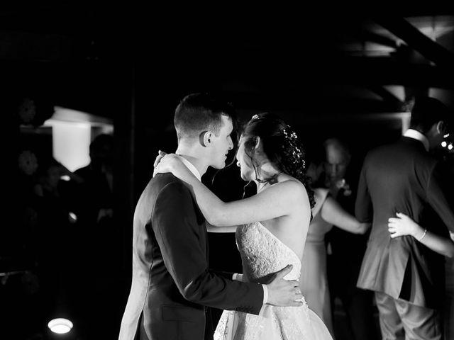 O casamento de Matheus e Pamela em Curitiba, Paraná 83
