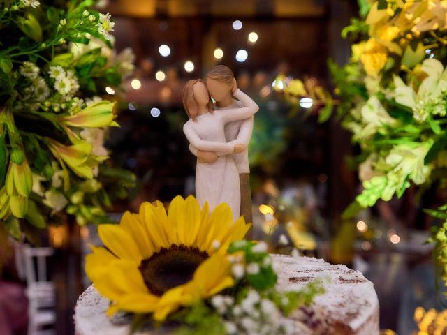 O casamento de Matheus e Pamela em Curitiba, Paraná 118