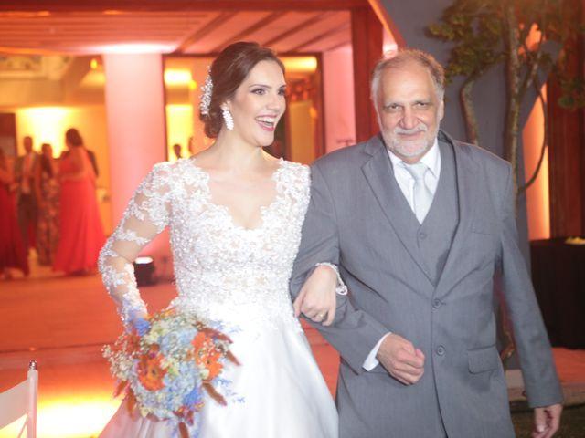 O casamento de Maycon e Jéssica em Guarujá, São Paulo 14