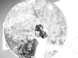O casamento de Suelyen e Emerson 3