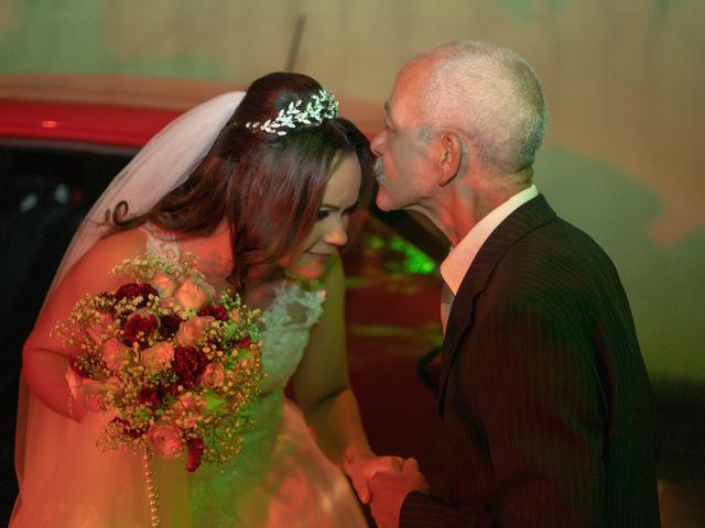 O casamento de Demostenes e Débora em Rio de Janeiro, Rio de Janeiro 24