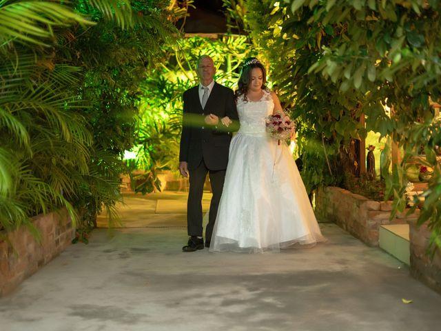 O casamento de Demostenes e Débora em Rio de Janeiro, Rio de Janeiro 26