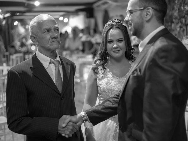 O casamento de Demostenes e Débora em Rio de Janeiro, Rio de Janeiro 27