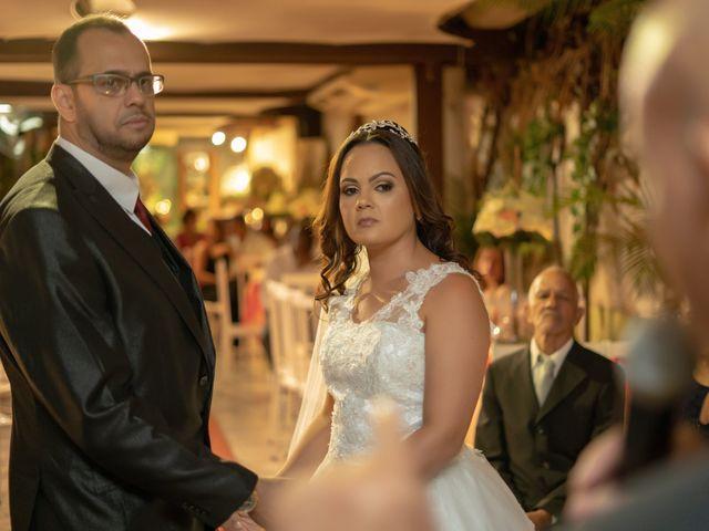 O casamento de Demostenes e Débora em Rio de Janeiro, Rio de Janeiro 28
