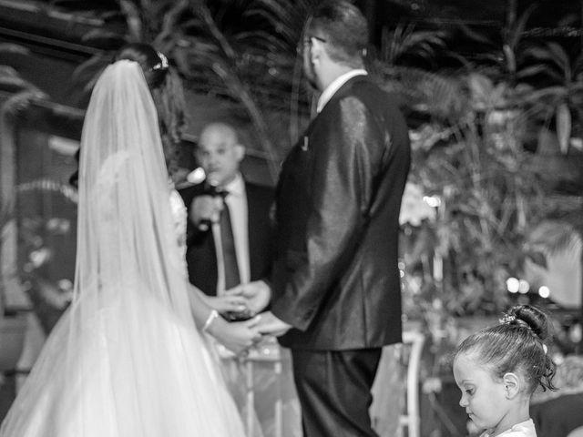 O casamento de Demostenes e Débora em Rio de Janeiro, Rio de Janeiro 29