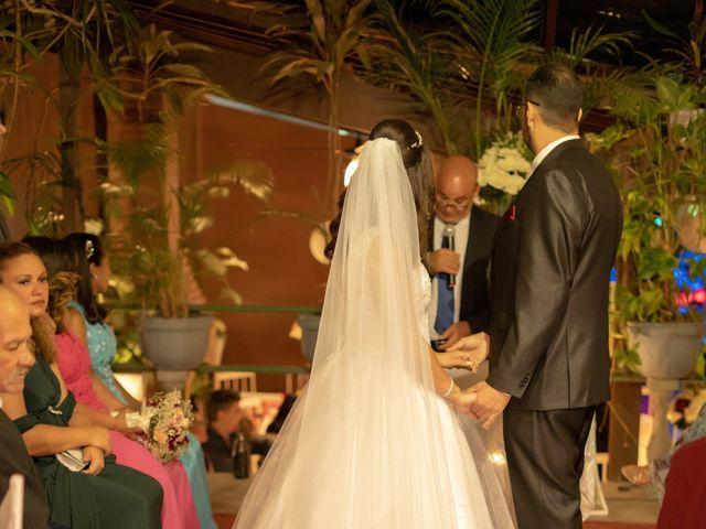 O casamento de Demostenes e Débora em Rio de Janeiro, Rio de Janeiro 30