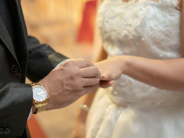 O casamento de Demostenes e Débora em Rio de Janeiro, Rio de Janeiro 31