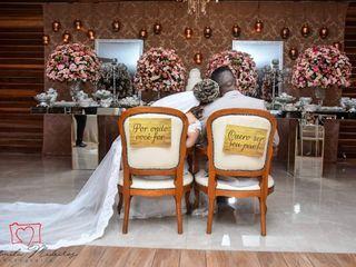 O casamento de Ruan e Karoline 3