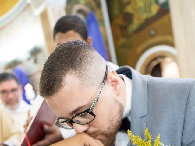 O casamento de Diego e Waneska em Rio de Janeiro, Rio de Janeiro 40