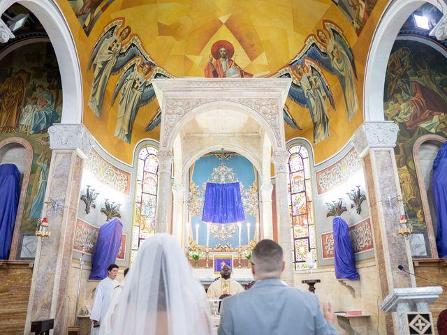 O casamento de Diego e Waneska em Rio de Janeiro, Rio de Janeiro 44