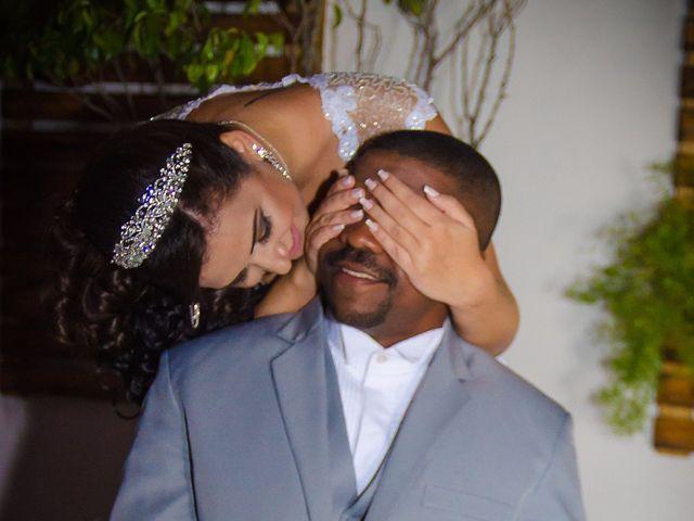O casamento de Fábio e Helena em Rio de Janeiro, Rio de Janeiro 20