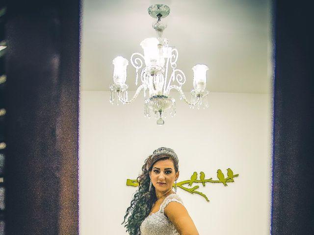 O casamento de Fábio e Helena em Rio de Janeiro, Rio de Janeiro 22