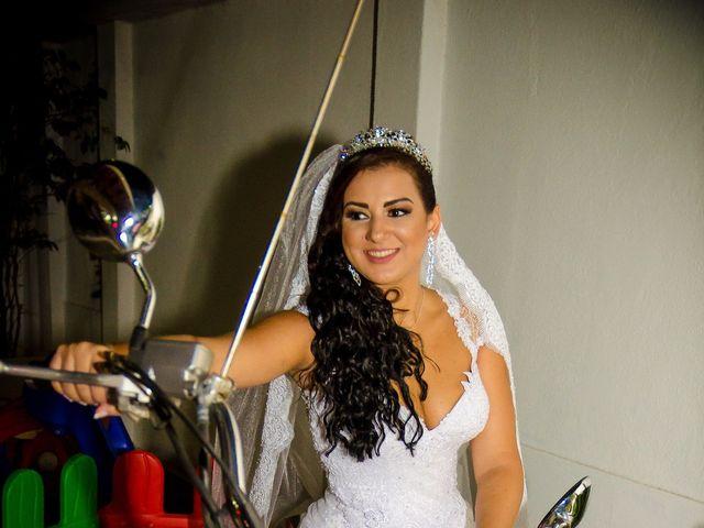 O casamento de Fábio e Helena em Rio de Janeiro, Rio de Janeiro 23