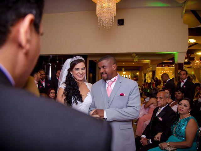 O casamento de Fábio e Helena em Rio de Janeiro, Rio de Janeiro 30