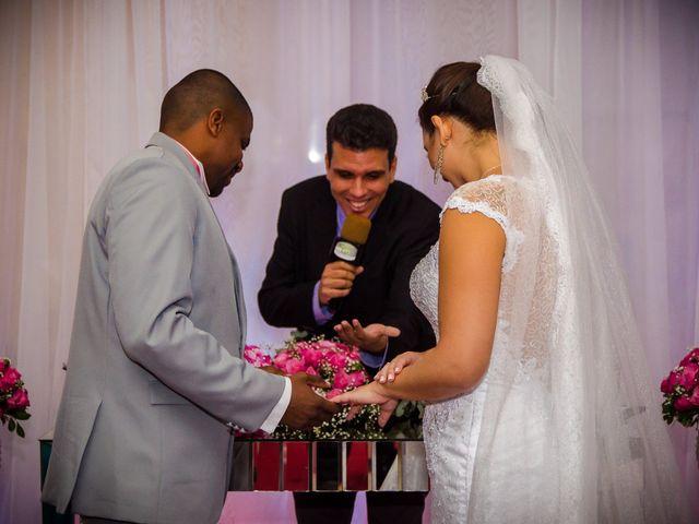 O casamento de Fábio e Helena em Rio de Janeiro, Rio de Janeiro 33