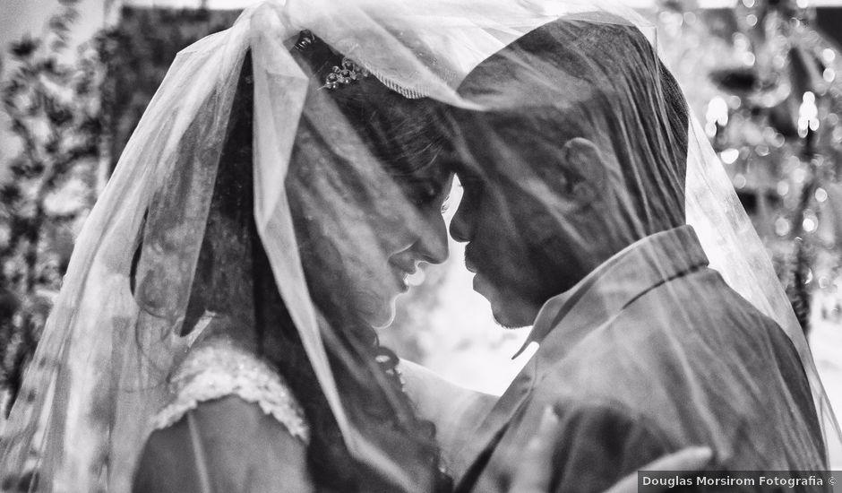 O casamento de Fábio e Helena em Rio de Janeiro, Rio de Janeiro