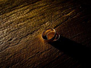 O casamento de Adriana e Felipe 1