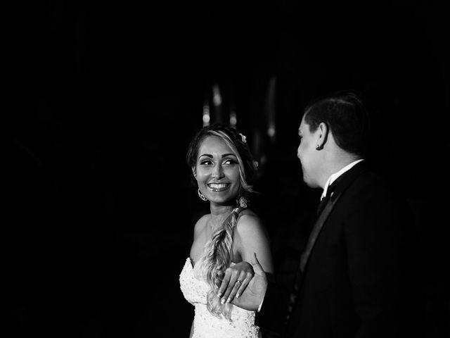 O casamento de Felipe e Adriana em Rio de Janeiro, Rio de Janeiro 22