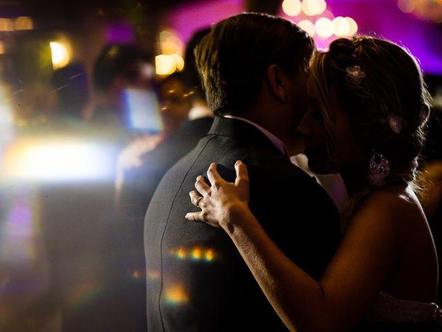 O casamento de Felipe e Adriana em Rio de Janeiro, Rio de Janeiro 23