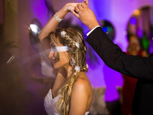 O casamento de Felipe e Adriana em Rio de Janeiro, Rio de Janeiro 25