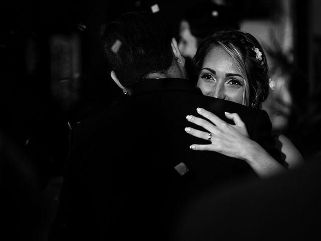 O casamento de Felipe e Adriana em Rio de Janeiro, Rio de Janeiro 26