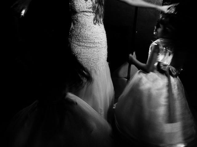 O casamento de Felipe e Adriana em Rio de Janeiro, Rio de Janeiro 27