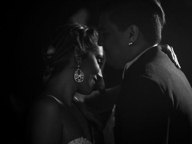 O casamento de Felipe e Adriana em Rio de Janeiro, Rio de Janeiro 28