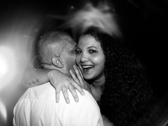 O casamento de Felipe e Adriana em Rio de Janeiro, Rio de Janeiro 29