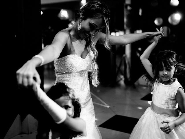 O casamento de Felipe e Adriana em Rio de Janeiro, Rio de Janeiro 31