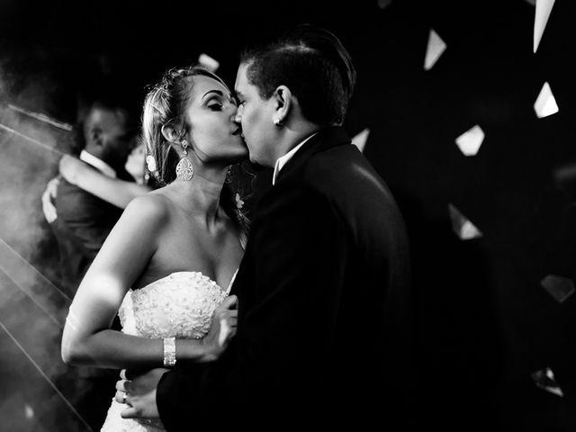 O casamento de Felipe e Adriana em Rio de Janeiro, Rio de Janeiro 33