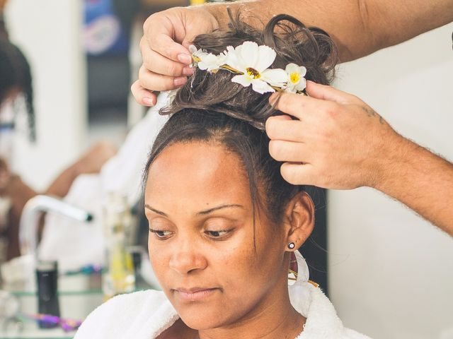 O casamento de Thiago e Elaine em Cabo Frio, Rio de Janeiro 5
