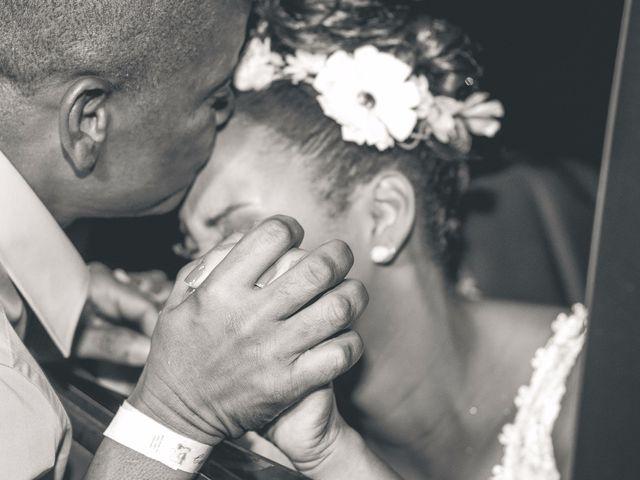 O casamento de Thiago e Elaine em Cabo Frio, Rio de Janeiro 22