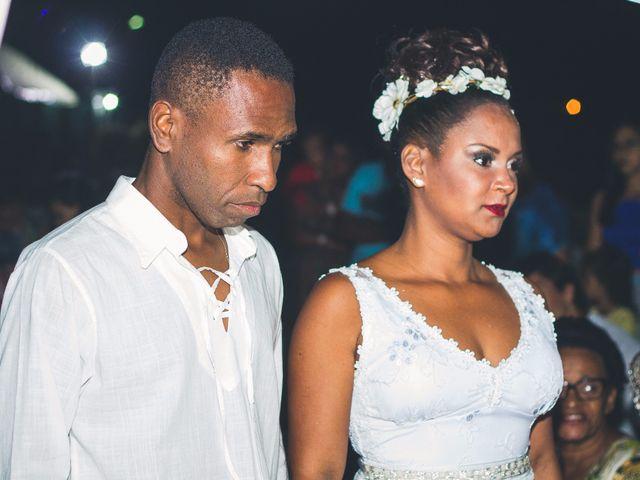 O casamento de Thiago e Elaine em Cabo Frio, Rio de Janeiro 25