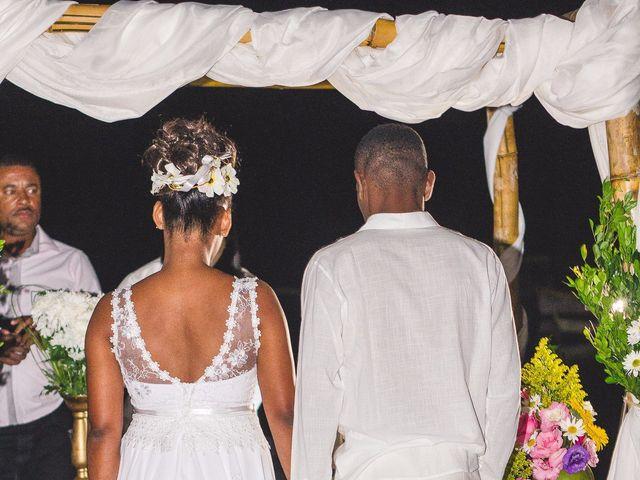 O casamento de Thiago e Elaine em Cabo Frio, Rio de Janeiro 26