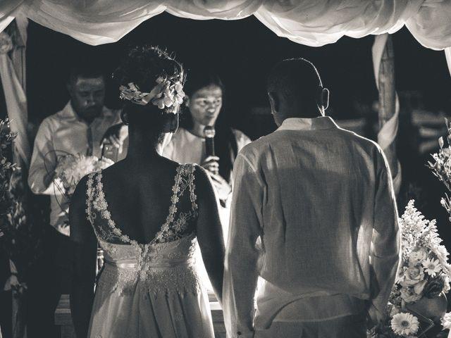 O casamento de Thiago e Elaine em Cabo Frio, Rio de Janeiro 27