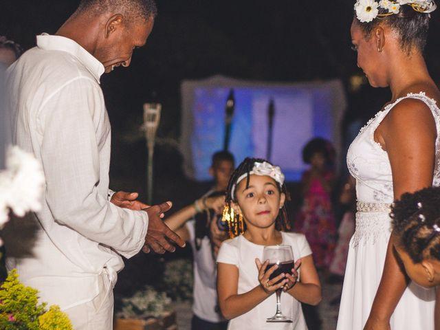 O casamento de Thiago e Elaine em Cabo Frio, Rio de Janeiro 33