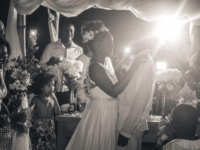 O casamento de Thiago e Elaine em Cabo Frio, Rio de Janeiro 35