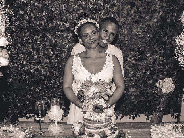 O casamento de Thiago e Elaine em Cabo Frio, Rio de Janeiro 2